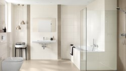 Villeroy&Boch White&Cream